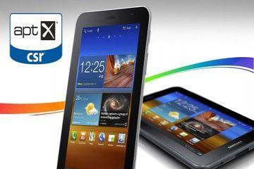 Consumer-Electronics-APTx-Jan11