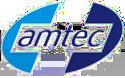 Amtec Medical