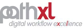 PathXL Limited