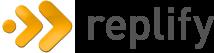 Replify