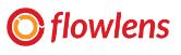 Flowlens