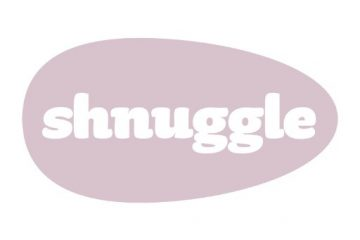 Shnuggle, Crescent Capital