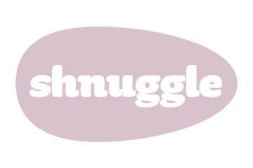 Shnuggle, Crescent Capital