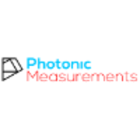 Photonic Measurements