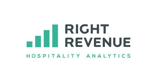 Right Revenue